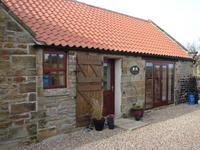 Two Hoots self catering holiday cottage